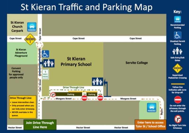 School-traffic-and-parking-map-1.jpg